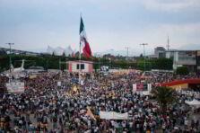 Aspectos principales de la ley de amparo en México