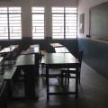 Reforma educativa: un caos en las instituciones mexicanas