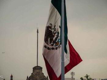 ¿Es necesaria una nueva Constitución Mexicana?