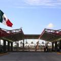 Ley aduanera y reformas en el plan de desarrollo 2013-2018 en México