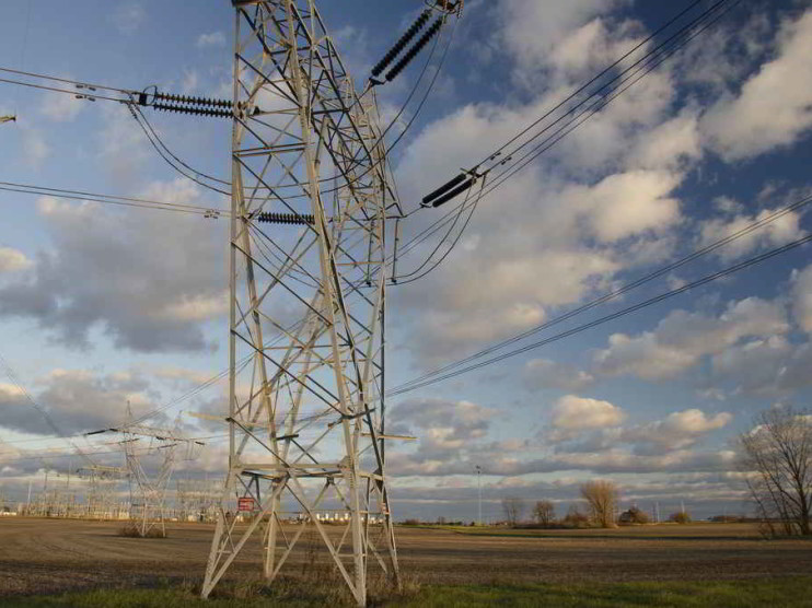 Reflexión sobre la reforma energética en México