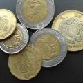 Recaudación de fondos con la reforma hacendaria en México
