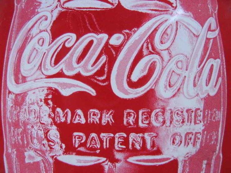Derechos de autor, registros y patentes