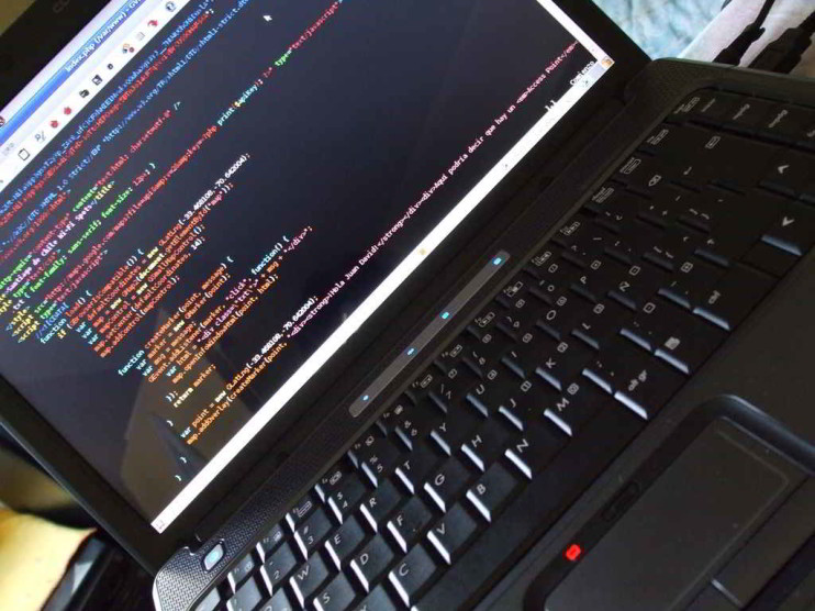 Retos del profesional informático en México