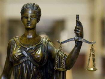 Antecedentes del realismo jurídico con un enfoque epistemológico