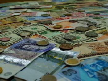 Plan financiero como base para el éxito personal