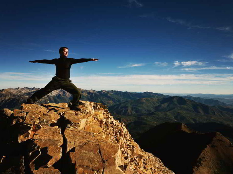 Motivación, compromiso e innovación