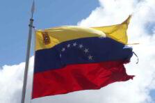 La función de la contraloría municipal en Venezuela
