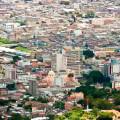 El efecto Laffer en Honduras