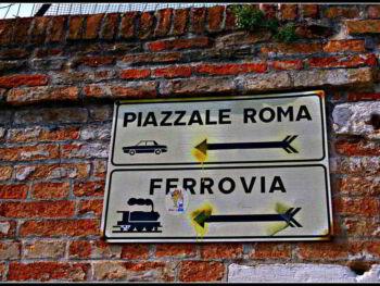 Guía de estudio para el curso de socialización del idioma italiano