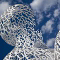 Conocimiento y Metaconocimiento
