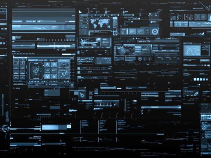 Conocimiento y tecnologías de la información en la toma de decisiones