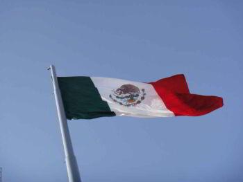 Antiformalismo en el ordenamiento jurídico mexicano