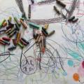 Cómo desarrollar las potencialidades creativas en la educación