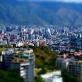 Legislación de arrendamientos y justicia de paz comunal, Venezuela