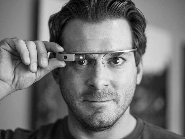 La relación entre el hombre y la tecnología