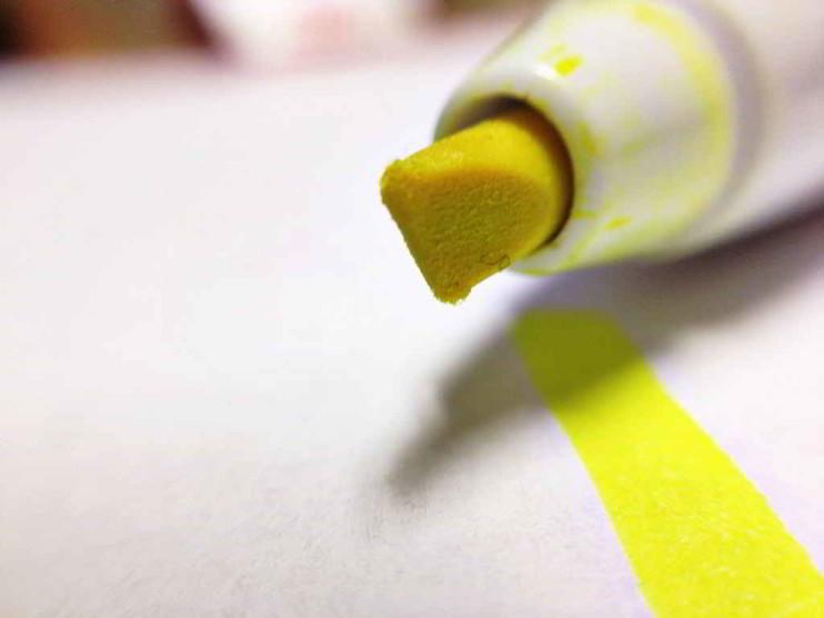 Evaluación del control interno a procesos y transacciones