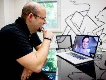 Psicología online, la nueva forma de hacer terapia