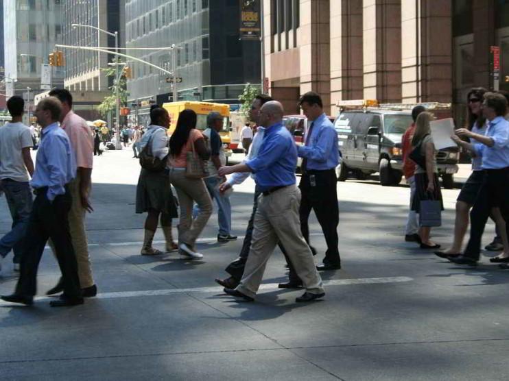 7 estrategias efectivas para tener tráfico en tu pagina web