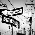 Estrategias empresariales para la toma de decisiones