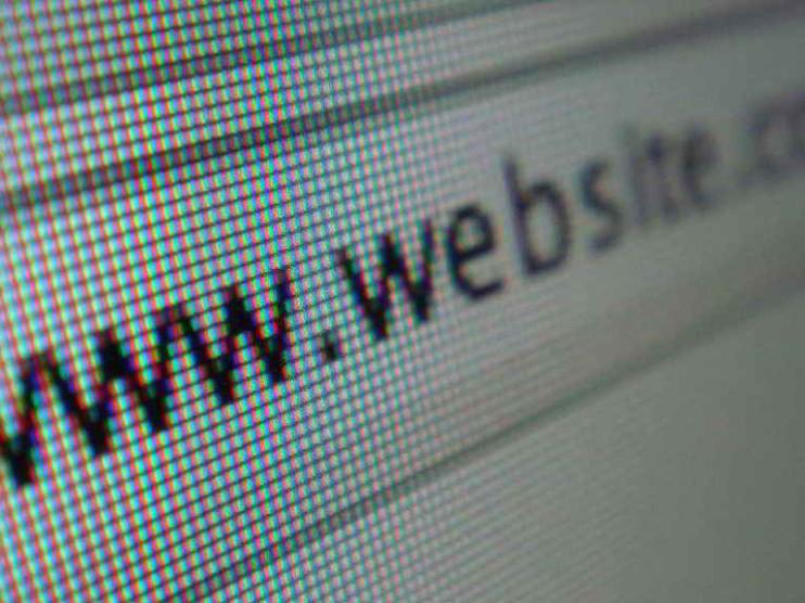 Cómo conseguir clientes a través de Internet