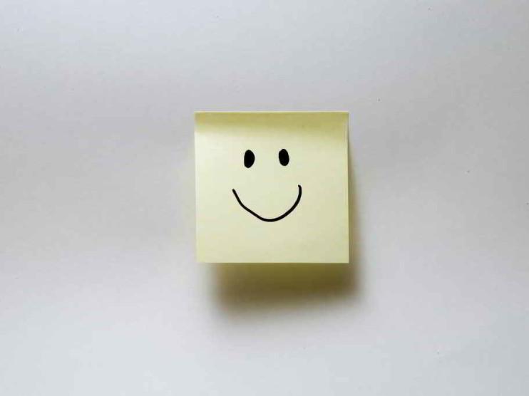 Cómo hacer más feliz la vida en el trabajo
