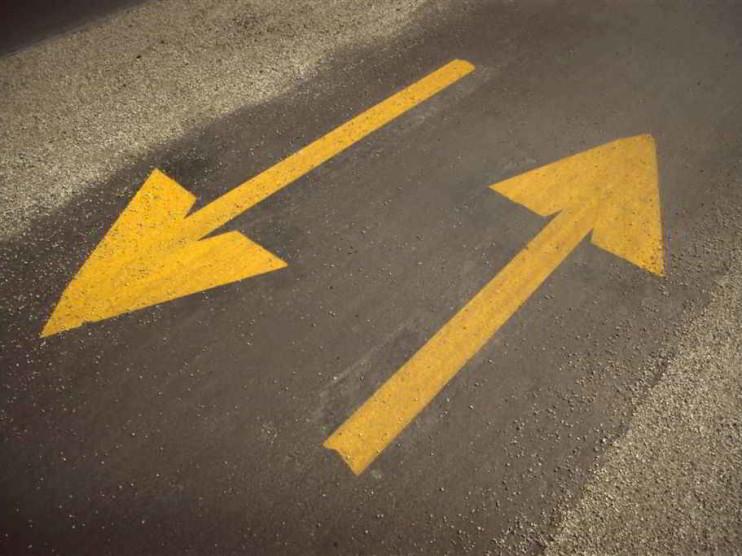2 perfiles de clientes y cómo adaptar el trato a sus necesidades