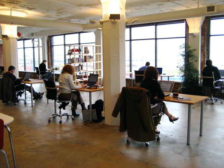 La ergonomía y su aplicación en la empresa