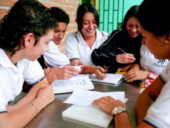 5 consejos para estudiar en grupo