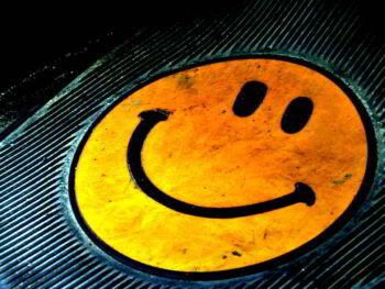 Engagement, cuenta gotas y el CHO (Chief Happiness Officer) para la motivación laboral