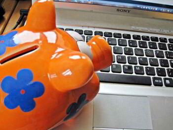 Tips para ganar dinero con un blog