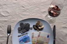 Fuentes de financiamiento para las empresas