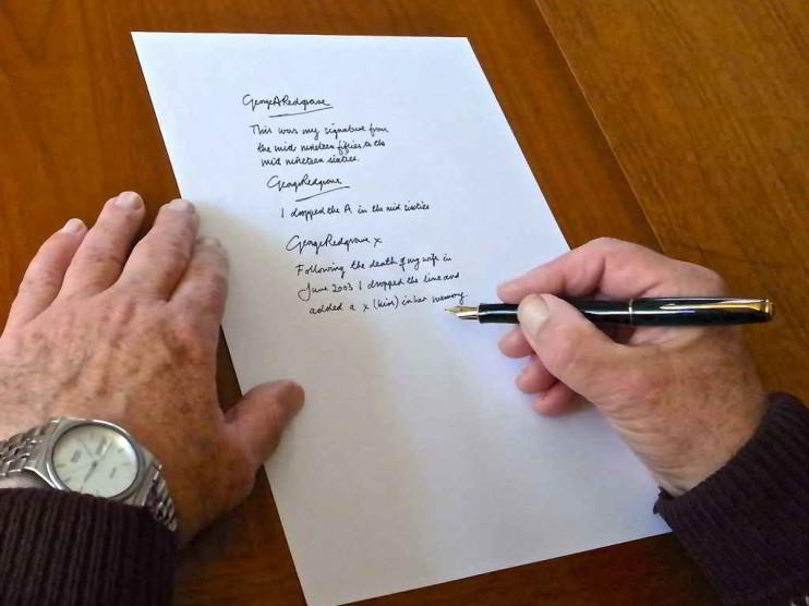 Análisis y revisión administrativa de una empresa