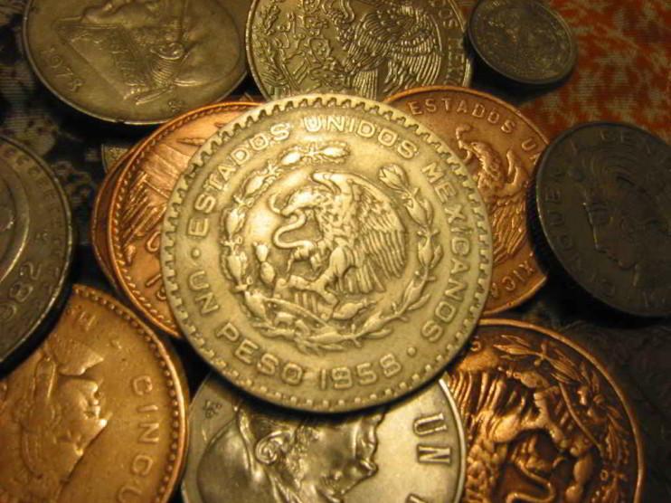 La inflación en México y su impacto en las pymes