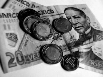 Comentarios al Impuesto Sobre la Renta (ISR) en México