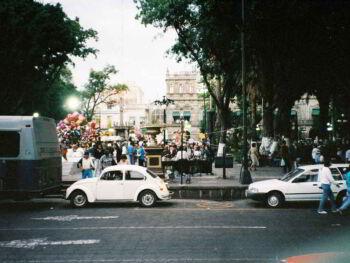Análisis del artículo 15-A de la Ley del Seguro Social en México