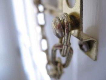 Procedimientos de seguridad informática en sitios Web