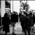 Reclutamiento de personal en las organizaciones