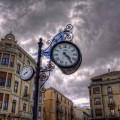 Consejos para administrar el tiempo de manera eficaz