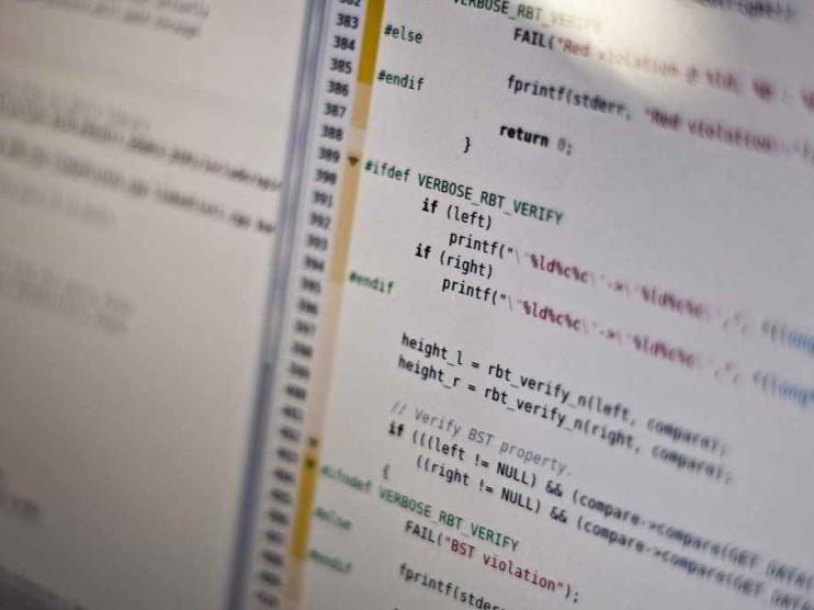 Scripts de Linux para el envío automático de reportes a un FTP