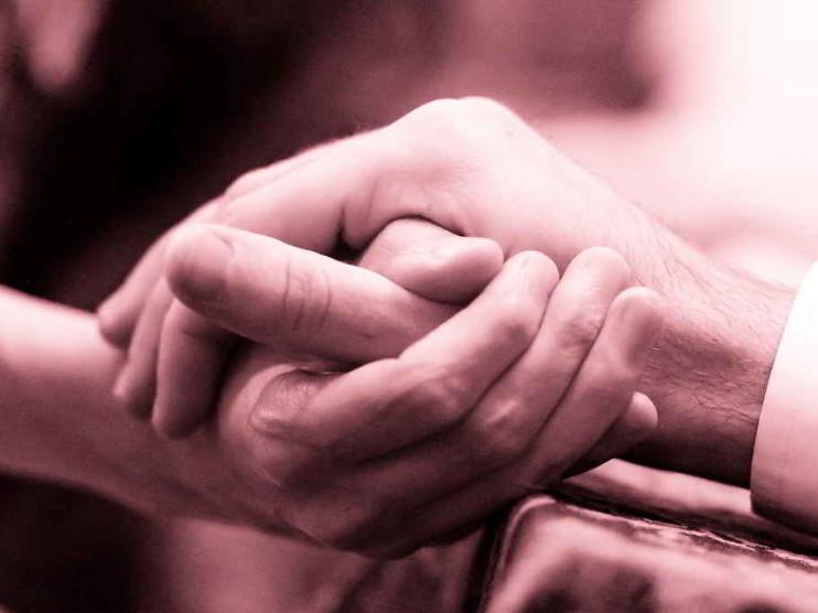 Con tu crecimiento personal ayuda a los demás