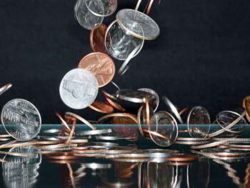 Proyección financiera personal y del hogar