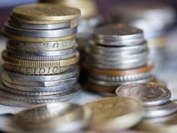 La gestión financiera en las pymes