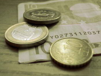 La importancia de las finanzas en las Pymes