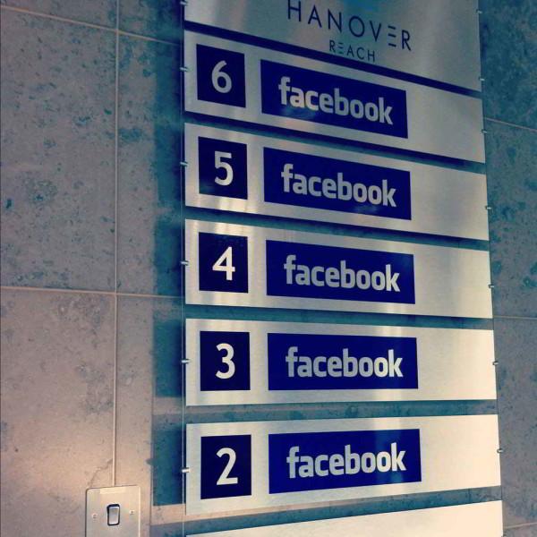 redes sociales en las empresas pdf
