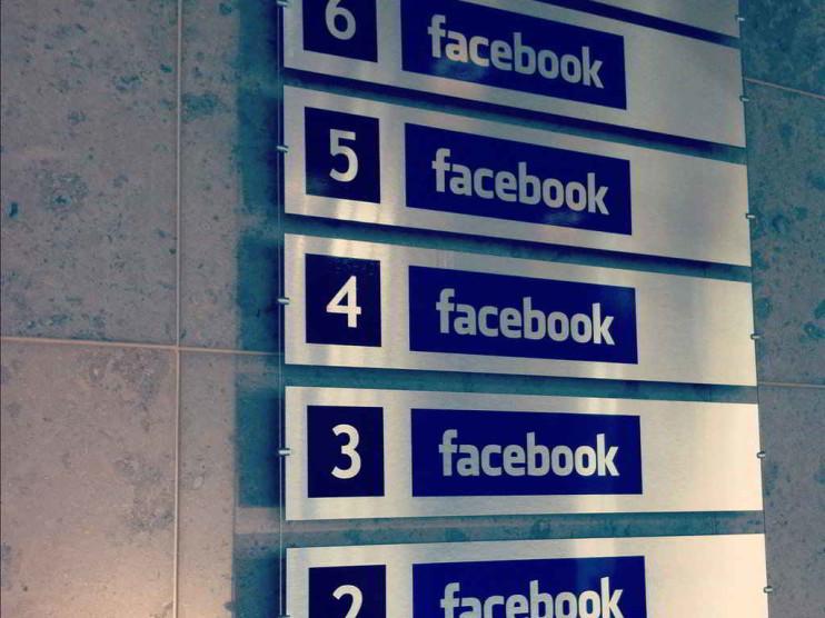 Impacto de las redes sociales en las empresas