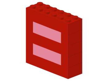 Eliminación de las restricciones para mejorar la igualdad de género