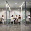 Fidelización con excelencia en el servicio de atención al cliente