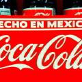Outsourcing y su impacto en la economía de México
