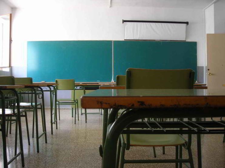 Pobreza versus educación